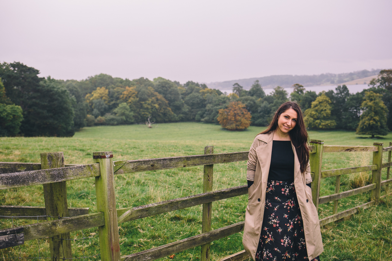 A Weekend at Hambleton Hall on Waketon Road Blog